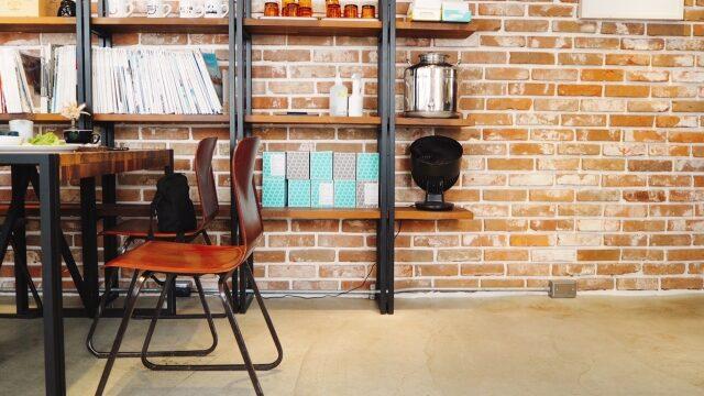 奈良県でおすすめのカフェは?3つご紹介!