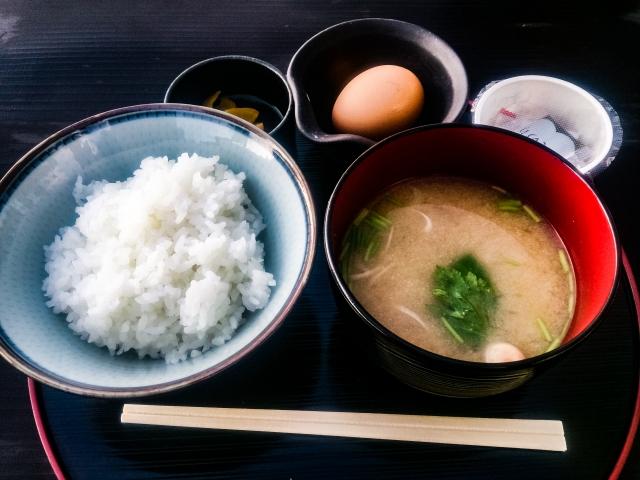 ダイエット中に食べたい朝食メニューは?おすすめの食品3選をご紹介!