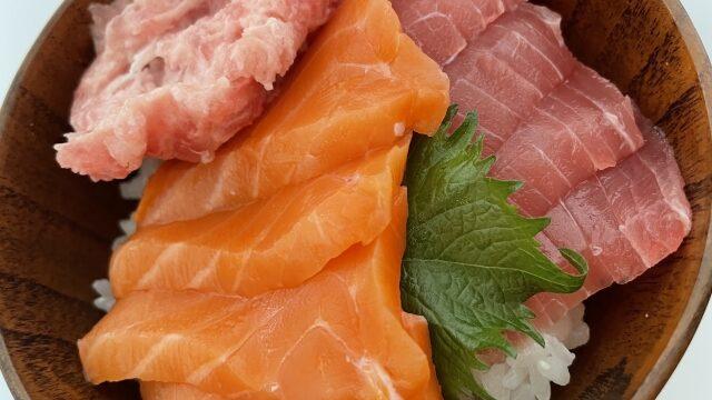 淡路島のおすすめグルメは?ランチに最適な海鮮メニューをご紹介!